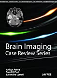img - for Brain Imaging (Case Review) book / textbook / text book