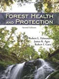 img - for Forest Health and Protection book / textbook / text book