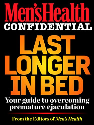 i want to last longer in bed