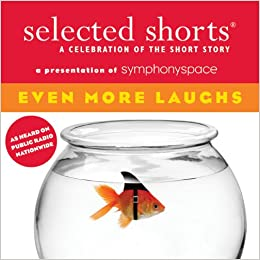 shorts. a compilation of 7 short stories