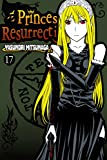 Princess Resurrection Vol. 17