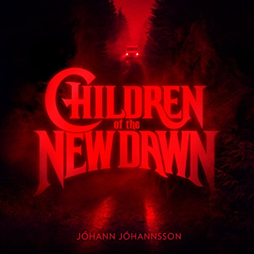 Children of the New Dawn