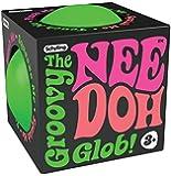 Schylling Nee Doh Stress Ball Colors Shipped Randomly