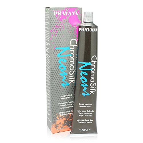 pravana-chromasilk-vivids-neon-blue