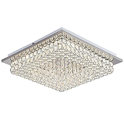 Horisun Ceiling Light