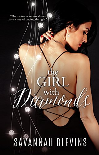 the-girl-with-diamonds-midtown-brotherhood-book-2