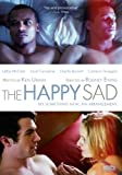 Happy Sad [Import]