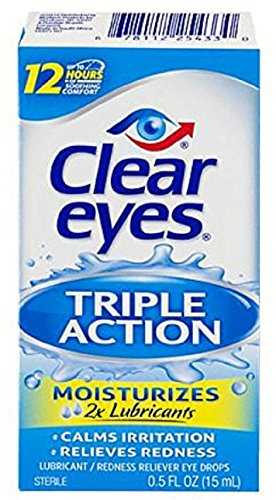 clear-eyes-lubricant-redness-reliever-eye-drops-05-oz-15-ml-pack-of-3