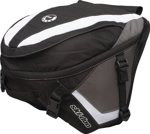 Ski-Doo 860200824 Tunnel Bag - Ski Doo Tunnel