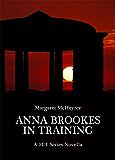 Anna Brookes - In Training (Hit #1.5) (HiT Series)