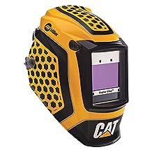 Miller 268618 CAT Edition 1 Digital Elite Welding Helmet by Miller Electric