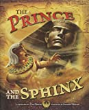The Prince and the Sphinx, , 1404872426