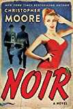 img - for Noir: A Novel book / textbook / text book