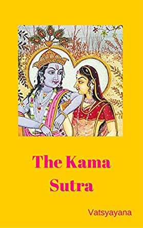 the kama sutra kindle edition by vatsyayana religion spirituality kindle ebooks. Black Bedroom Furniture Sets. Home Design Ideas