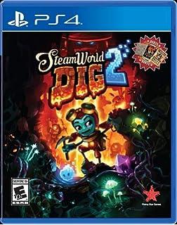 Amazon.com: Syberia 2 / Game: Video Games