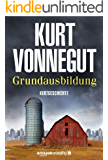 Grundausbildung (Kindle Single)