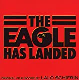 The Eagle Has Landed: Original Film Score