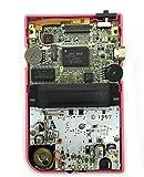 RGRS Nintendo Game Boy Pocket Backlight Mod Kit