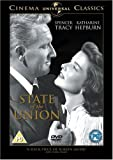 State Of The Union [DVD] [1948]