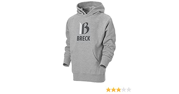 Ouray Sportswear Womens Crested Butte Resort Asym Redux Hoodie Ouray Outdoors