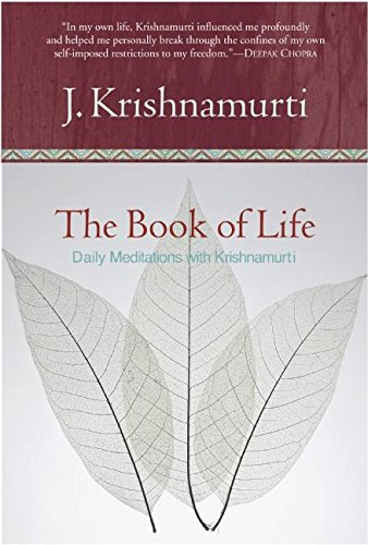 The-Book-of-Life-Daily-Meditations-with-Krishnamurti