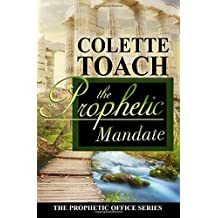 The Prophetic Mandate