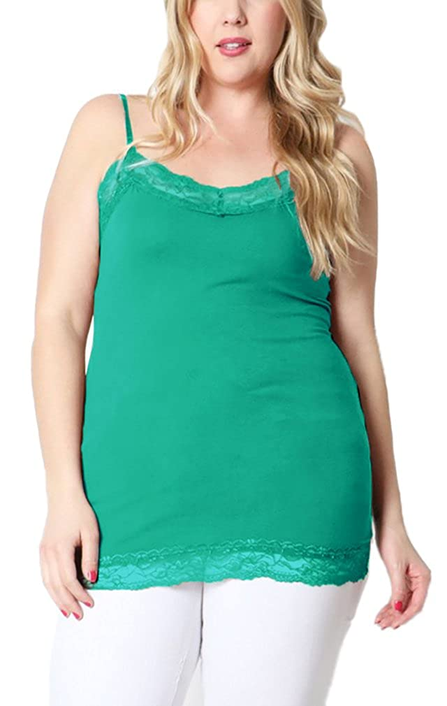a557cb5e28 The perfect ladies tank top is available in dozens of colors for summer and  winter including white black red burgundy purple, green, lilac, etc.