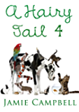 A Hairy Tail 4 (The Hairy Tail Series)