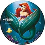 Little Mermaid [LP Picture Disc]
