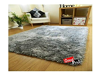 buy good price lovely kaleen carpet for hall room carpet 5 ft x 7 rh amazon in