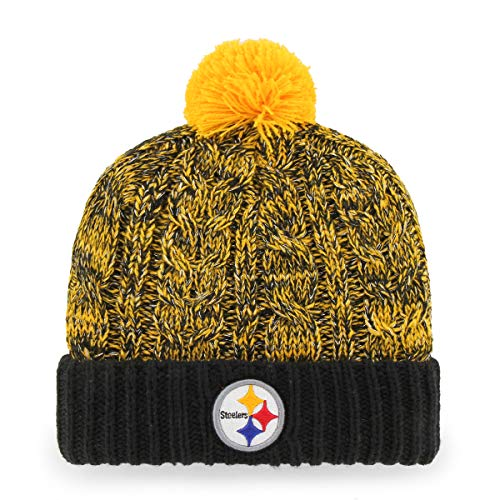pittsburgh steelers winter hats for women buyer's guide for 2020