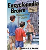 [ Encyclopedia Brown Takes the Case (Encyclopedia Brown (Quality) #10) ] By Sobol, Donald J ( Author ) [ 2008 ) [ Paperback ]