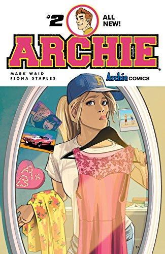 archie-2015-2