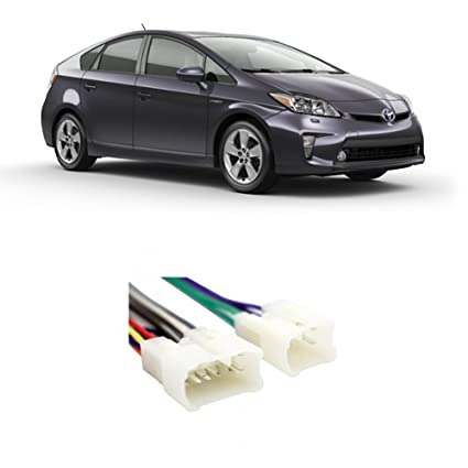 Amazon com: Compatible with Toyota Prius 2004-2015 Factory
