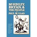 McKinley, Bryan, & the People