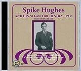 Spike Hughes & Benny Carter