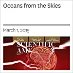 Oceans from the Skies | David Jewitt,Edward D. Young