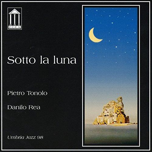 com: Ah, cosa non è stato: Danilo Rea Pietro Tonolo: MP3 Downloads