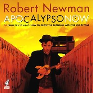 Apocalypso Now Performance