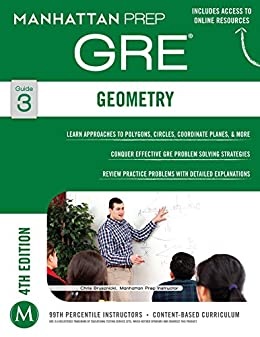 Amazon gre geometry manhattan prep gre strategy guides ebook gre geometry manhattan prep gre strategy guides by publishing manhattan prep fandeluxe Images