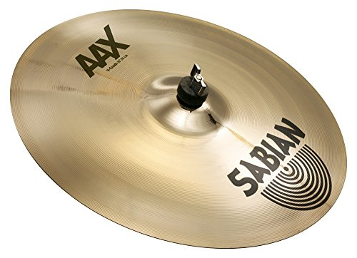 sabian-21606xbv-crash-cymbal