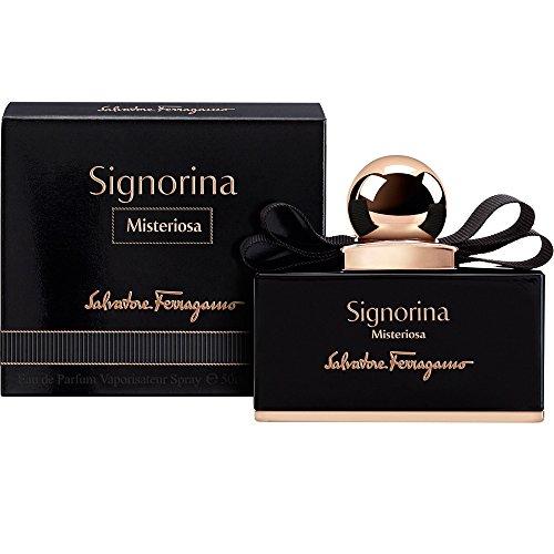 salvatore-ferragamo-signorina-misteriosa-eau-de-parfum-34-fluid-ounce