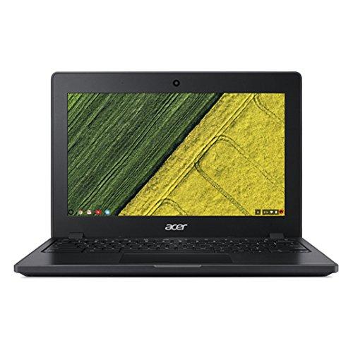Acer Chromebook 11 C771T-32GW 11.6