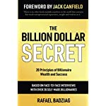 The-Billion-Dollar-Secret-20-Principles-of-Billionaire-Wealth-and-Success