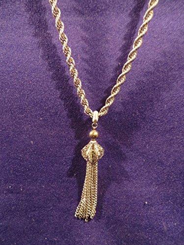vintage monet jewelry - 5