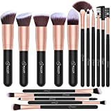 Makeup Brushes Sets Review and Comparison
