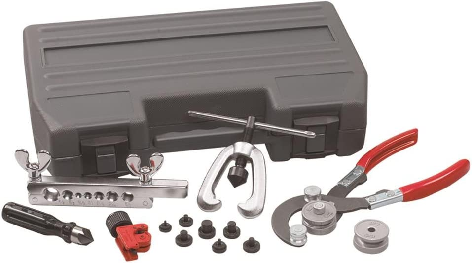 GEARWRENCH 12Pc. Tubing Service Set