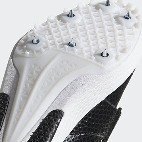 Ftwbla And Jumpstar 000 Pique Field Track Ss18 Adidas Noir negbás FPBq8gf8n