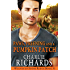 Paws, Preening and a Pumpkin Patch (Wolves of Stone Ridge Book 31)