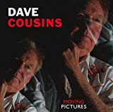 Moving Pictures by Dave Cousins